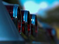 Tailglasses_Blog